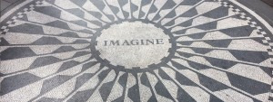 imagine web 2